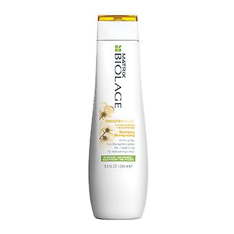 Matrix Biolage Smooth Proof Shampoo 250ml