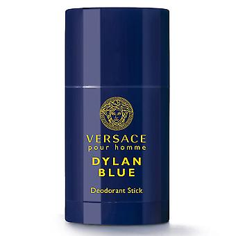 Versace pour homme Dylan blauw deostick 75ml