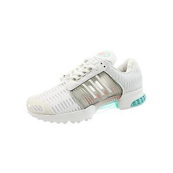Adidas Climacool 1 W BB2877 hardloopschoenen