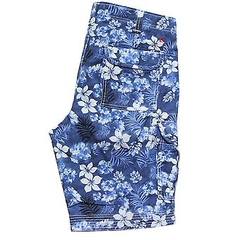 BAILEYS GIORDANO Shorts 311130/60 Azul