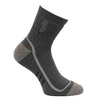 Regatta Mens Heavyweight Trek & Trail Sock