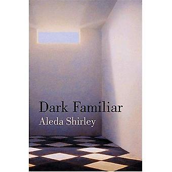 Dark Familiar