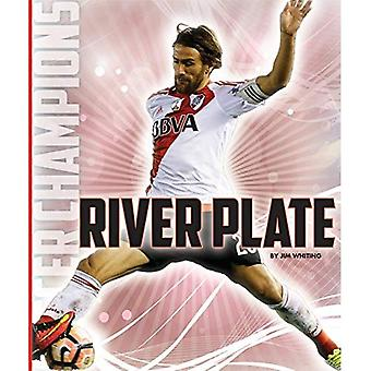 River Plate (fotboll Champions)