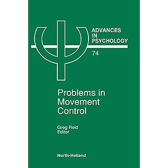Advances in Psychology V74 by Reid Greg Ed