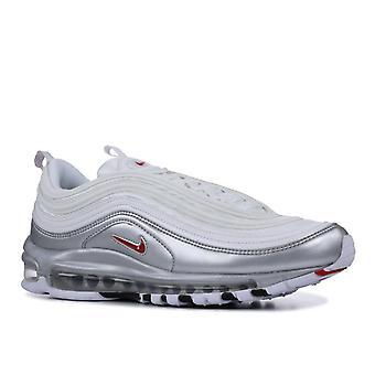 Nike Air Max 97 Qs - At5458-100 - Shoes