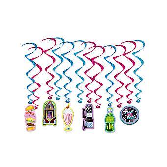 Soda Shop Whirls