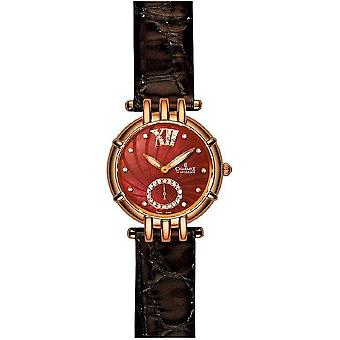 Charmex Women's Watch Pisa 6128