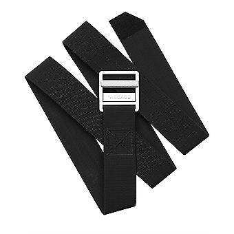 Arcade Utility Range Web Belt ~ Guide black