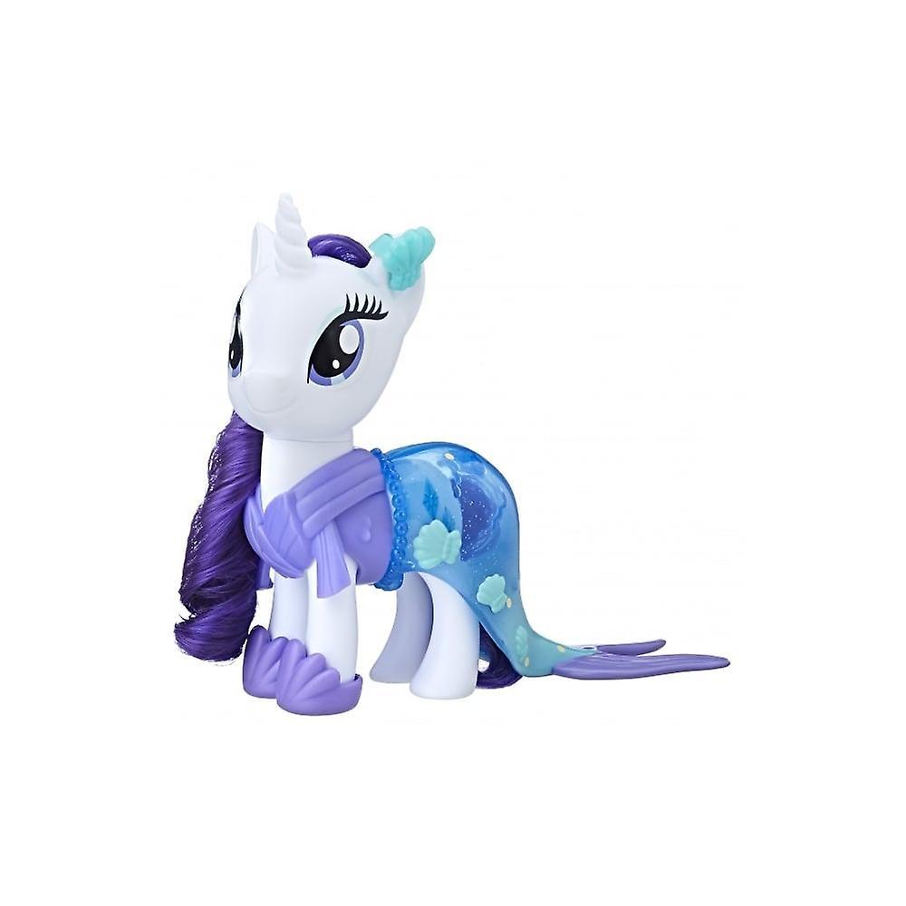 Min lilla ponny Snap on Fashions sällsynthet