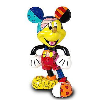 Britto Disney Mickey Mouse Figurine (Large)