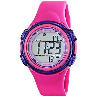 Armitron ساعة دونا المرجع. 45/7037MAG