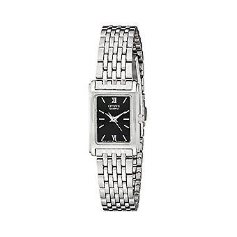 Citizen Watch Woman Ref. EJ5850-57E
