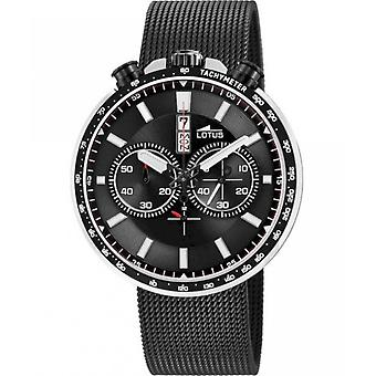 Lotus Men's Watch 10139/4 Chronographs