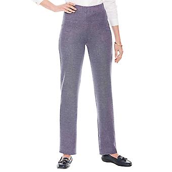 Pantaloni Chums Ladies Jersey