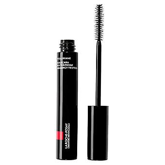 La Roche-Posay Toleriane Mascara Waterproof Black
