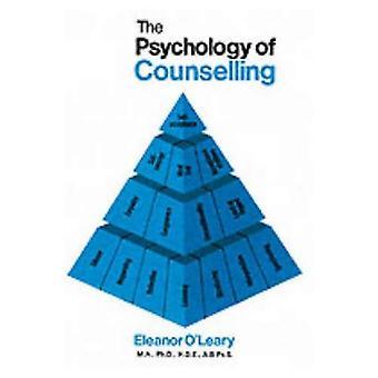 De psychologie van counseling