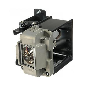 Premium Power Replacement Projector Lamp For Mitsubishi VLT-XD3200LP