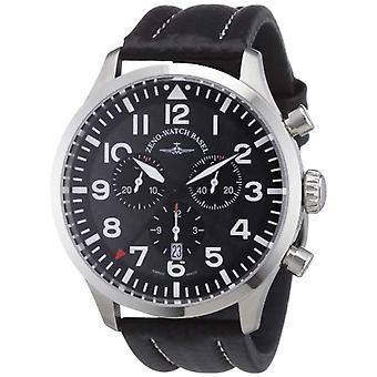 Zeno Watch Basel 6569-5030Q-s1-man watch