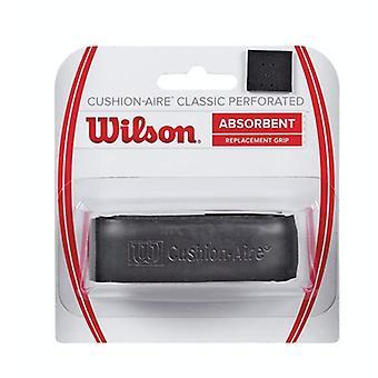 Wilson Almofada Aire Classic Perforated Substituição Aperto