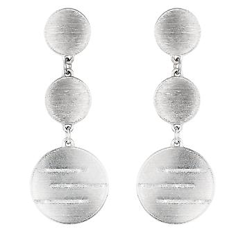 Stroili Earrings 1654599