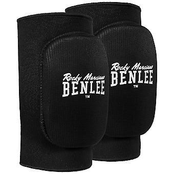 Benlee Elbow Protector Cubitum