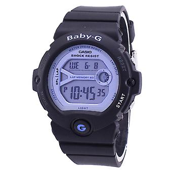 Casio Läuft Baby-G stoßfest Digital BG-6903-1 BG6903-1 Damen's Uhr