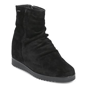 Chaussures universelles pour femmes d'hiver IGI-CO 4157044