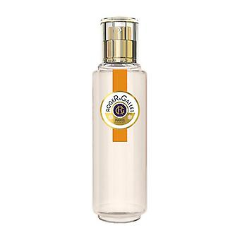 Unisex Perfume Gingembre Roger & Gallet 30 ml