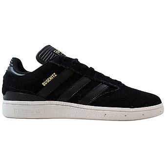 Adidas Busenitz Black/Black B22771 Men's