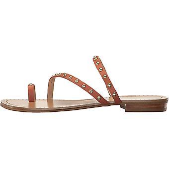 Pelle Moda Women's Bohem2-cf Dress Sandal