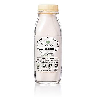 Leaner Creamer Coconut Oil Creamer Original