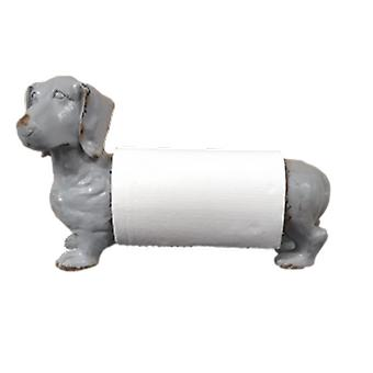 Dachshund Kitchen Roll Dispenser | Gifts From Handpicked