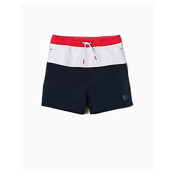 Zippy Boardshorts Tricolor B & S