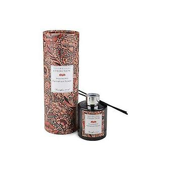 Fragrance Sticks Room Scent Carnation Flower 100 ml