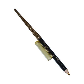 Hard Candy Take Me Out Eyeliner Pencil 1g Nugget 356