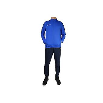 Nike Dry Academy 18 Woven Tracksuit 893709-463 Mens tracksuits