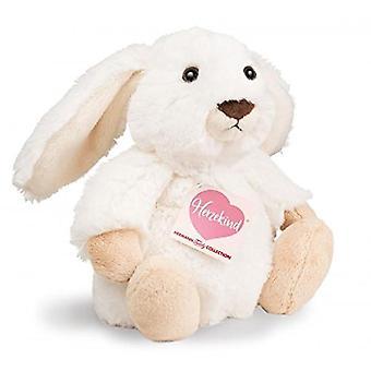 تيدي هيرمان الأرنب Poppi 15 سم