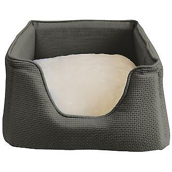Gloria Pets Gloria Sapphire crib (Honden , Comfort , Bedden)