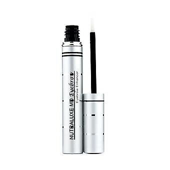 Nutraluxe Md Md Eyebrow Enhancer - 6ml/0.2oz