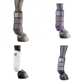 HyIMPACT Sport Support Boots (One Pair)