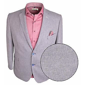 SCOTT Scott Linen Wool Mix Summer Sports Jacket