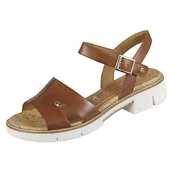 Tamaris 12823624440 universal summer women shoes