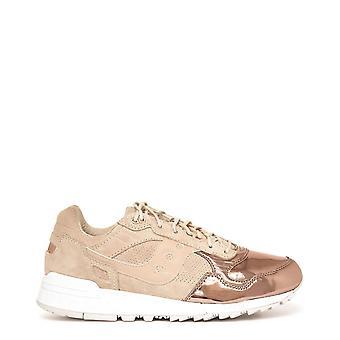 Saucony Uomo Originale Uomo All Year Sneakers - Marrone Colore 31779