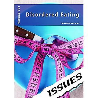 Uordnede spise: 321 (problemer-serien)