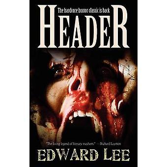 Header by Lee & Edward