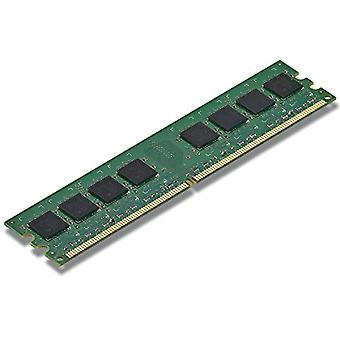 Fujitsu S26361-F3909-L615 memory 8 GB DDR4 2400 MHz Data Integrity Check