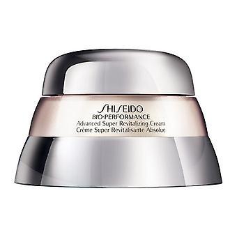 Anti-Età Crema Bio-prestazioni Shiseido