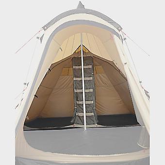 New Robens Kiowa 2 Bedroom Inner Tent Brown