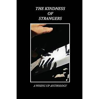 The Kindness of Strangers by Tosteson & Heather
