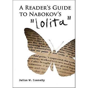 Una guía para lectores de Nabokovs Lolita por Julian Connolly